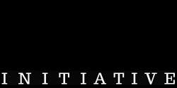 Hemp Initiative logo BW (1) (1) (1)