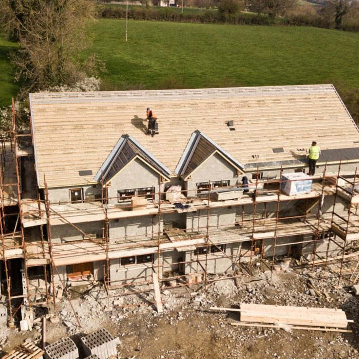 img_Afordable Housing (1)