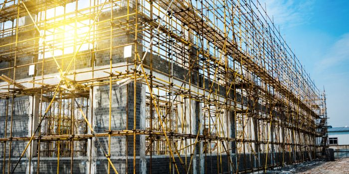 img_Commercial-Construction-and-Development-(1)